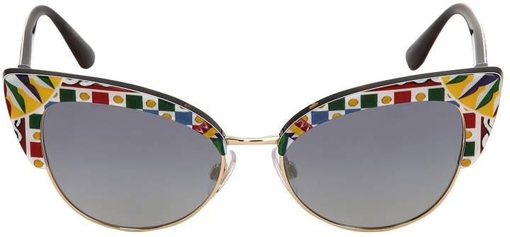 b556f8794da8 Dolce And Gabbana Glasses For Women - ShopStyle UK