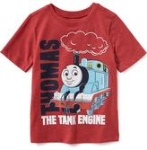 Old Navy Thomas the Tank Engine Tee for Toddler