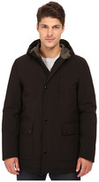 Kenneth Cole New York Anorak Coat