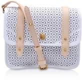 Anne Klein Sm Grace Cb Cross Body Bags