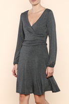 Gilli The Ava Dress