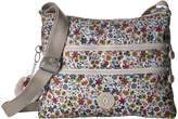 Kipling Alvar Crossbody Bag Cross Body Handbags