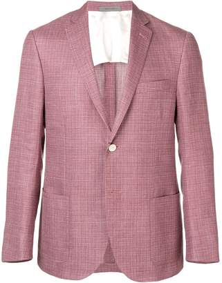 Corneliani classic tailored blazer