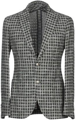Pino Lerario 02 05 PINO LERARIO 02-05 Suit jackets
