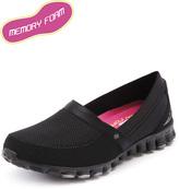 Skechers Ez Flex Take It Easy Black
