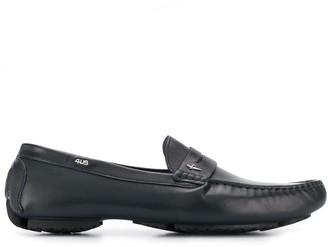 Cesare Paciotti 4Us classic loafers