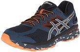 Asics Men's GT 2000 4 Trail Running Shoe