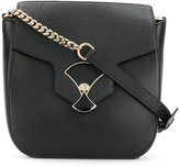 Bulgari - Divas' Dream shoulder bag