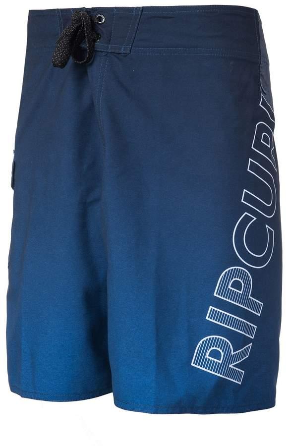 64534f6dea Mens Boardshorts Sale - ShopStyle UK