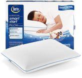 Serta Smart Start Pillow