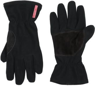 Prada Linea Rossa Gloves