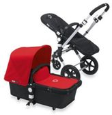 Bugaboo Cameleon3 Fabric Set in Royal Blue