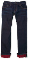 Levi's Boys 8-20) Slim Tapered Jeans