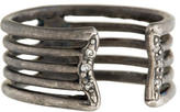 Jamie Wolf NYCB Apollo Diamond Midi Ring