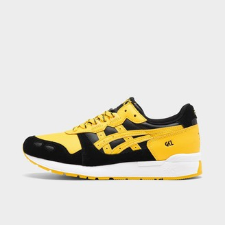 Asics Men's GEL-Lyte Neon Casual Shoes