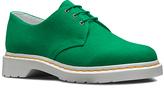 Dr. Martens Lester 3-Eye Shoe
