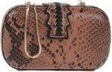 Lola Cruz Handbags