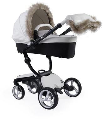 mima Xari Winter Kit