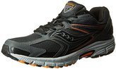 Saucony Men's Cohesion TR9 Trail Running Shoe