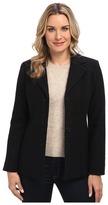 Pendleton Jane Boiled Wool Jacket