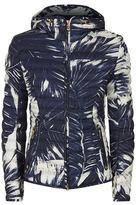 Bogner Hazel-D Down Jacket