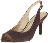 Andrew Geller Women's Uta Dress Pump