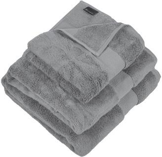 Ash A By Amara A by Amara - Luxury Modal Towel Hand Towel