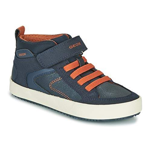 For Uk Geox Shopstyle Shoes Boys vfIbYgy76
