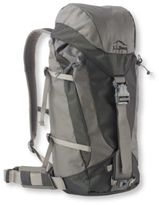 L.L. Bean Cresta Day Pack