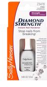Sally Hansen Diamond Strength Instant Nail Hardener 13.3ml