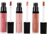 Laura Geller Luscious Lips Liquid Lipstick Trio