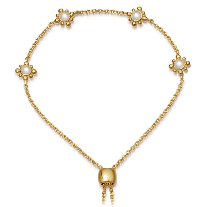 71987a2d14e Astley Clarke Bracelets - ShopStyle UK