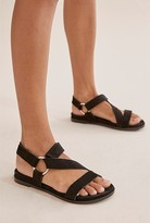 Thea Sandal
