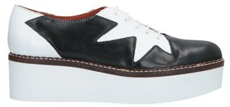 Bagatt Lace-up shoe