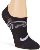Nike Lightweight No-Show Women s Training 3-Pair Socks