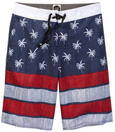 Rip Curl Independence Day NR Boardshort (Big Boys)