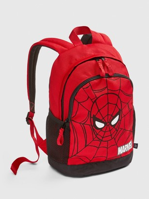 Marvel GapKids | Spider-Man Junior Backpack