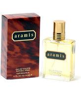 Aramis Classic Eau de Toilette, 3.7 fl. oz.