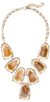 Kendra Scott Harlow Necklace Necklace