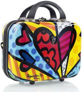 Heys Britto A New Day 7-Inch Hardside Cosmetic Case