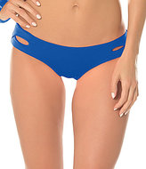 Becca by Rebecca Virtue Color Code Split Tab Hipster Bottom
