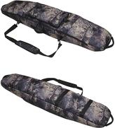 Burton Gig Bag 146cm Snowboard Bag
