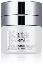 Kate Somerville KateCeuticals; Multi-Active Repair Lifting and Lineless Cream, 1.7 oz.