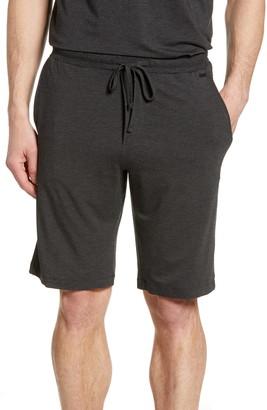 Hanro Casuals Lounge Shorts