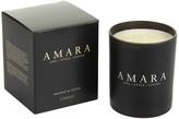 A by Amara - Orange & Clove Christmas Candle - Medium