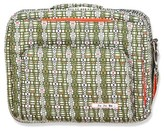Ju-Ju-Be Infant Micra B Laptop Case - Beige