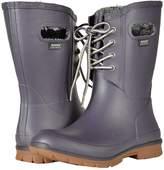 Bogs Amanda Plush Women's Boots