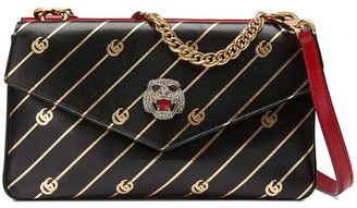 Gucci Medium double shoulder bag