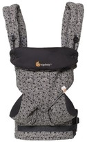 Infant Ergobaby Keith Haring Four Position 360 Baby Carrier