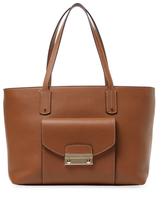 Furla Julia M Tote Bag
